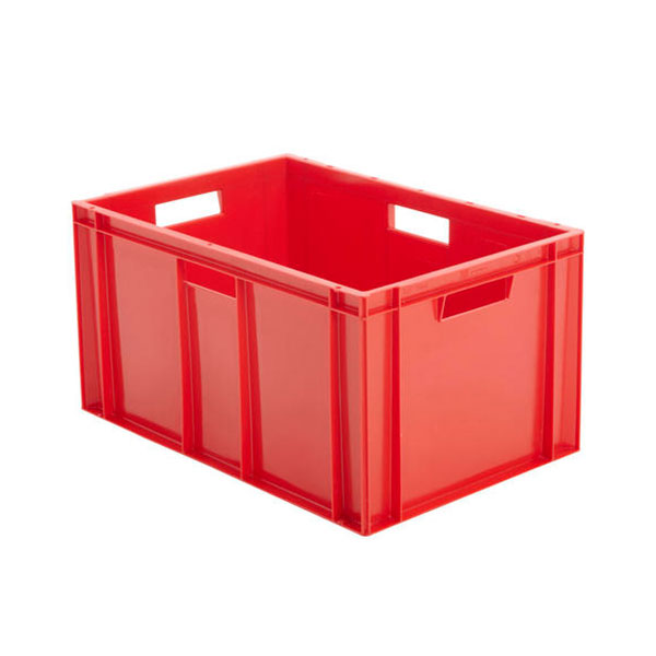 Crate-Mould-33