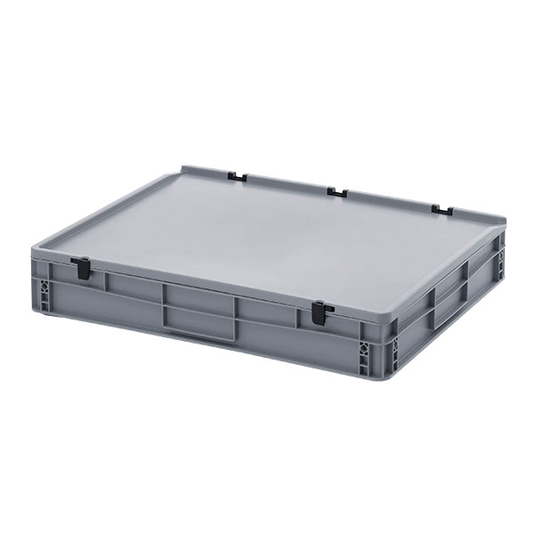 Crate-Mould-29