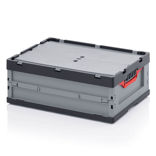 Crate-Mould-30