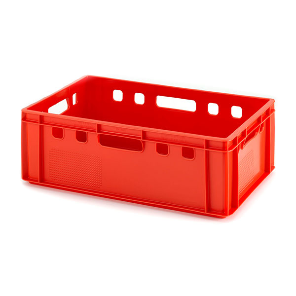 Crate-Mould-27