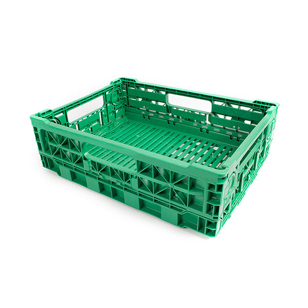 Crate-Mould-34