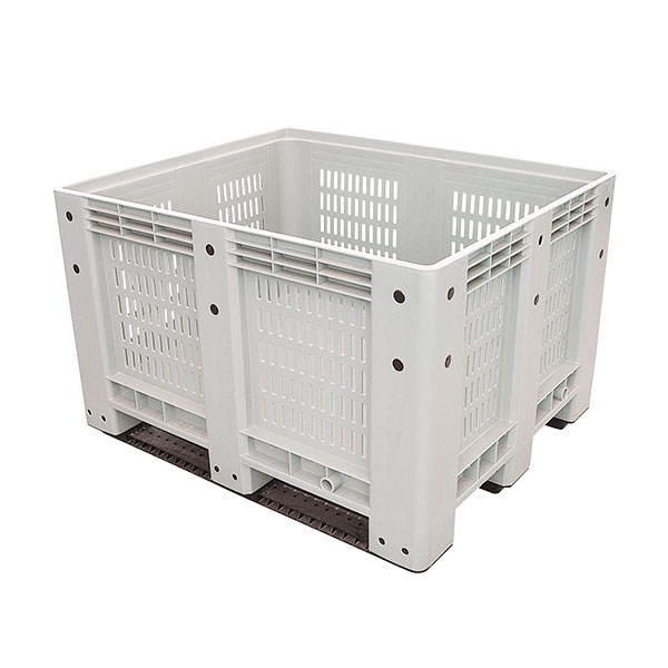 Crate-Mould-35