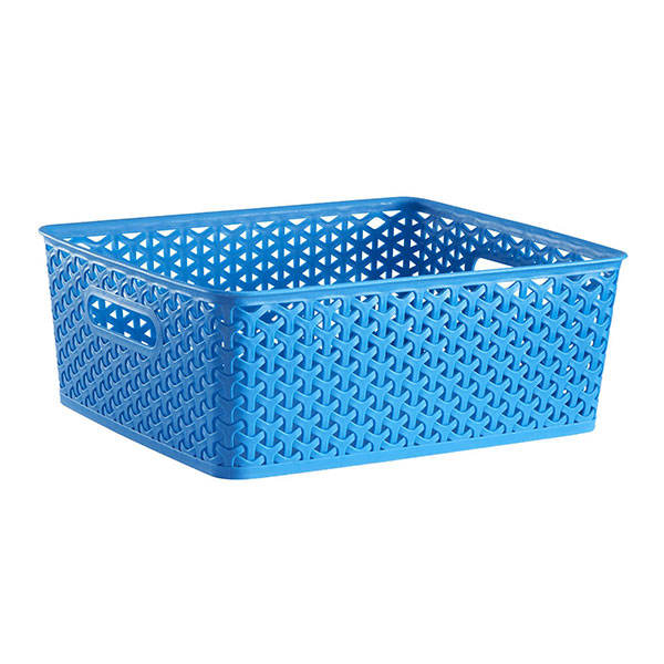 Crate-Mould-32