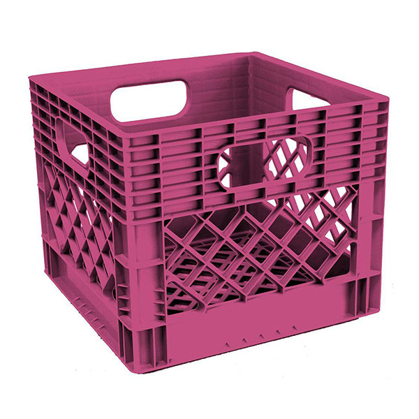 Crate-Mould-25