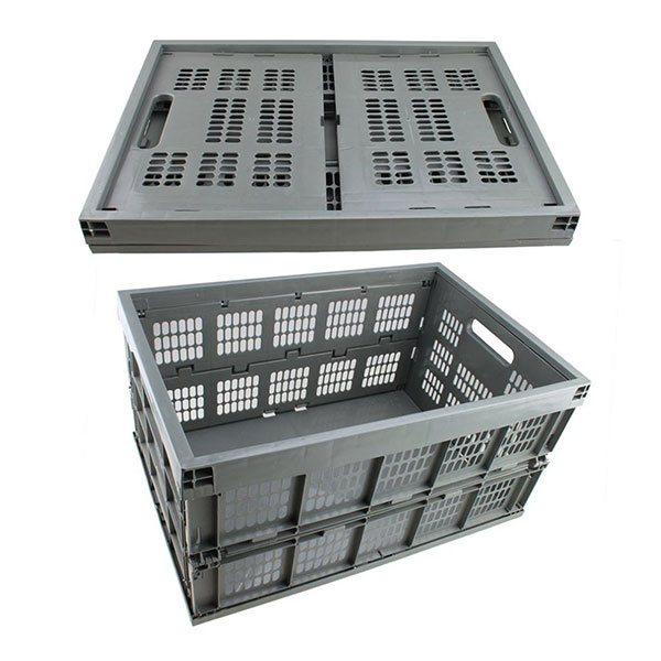 Crate-Mould-26