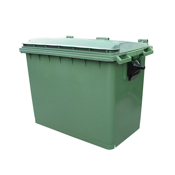 Garbage-can-Mould-05