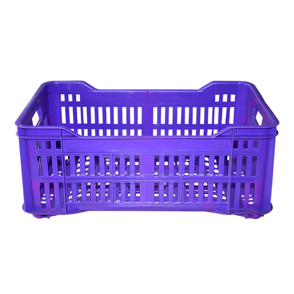 Crate-Mould-36